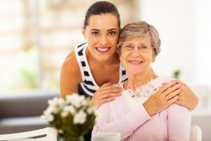 Adult guardianship and conservatorship