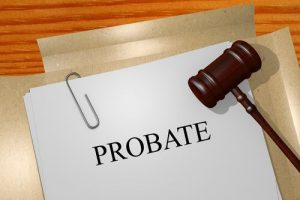 probate disputes and contesting a will